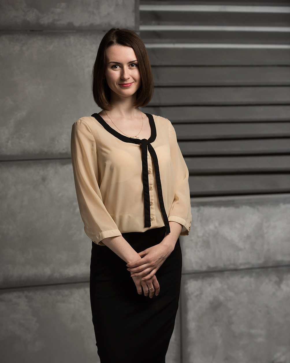 natalija-vasylechko