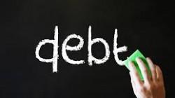 повернення боргу