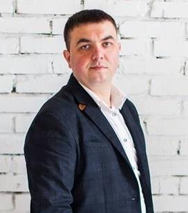 Oleksandr Koval