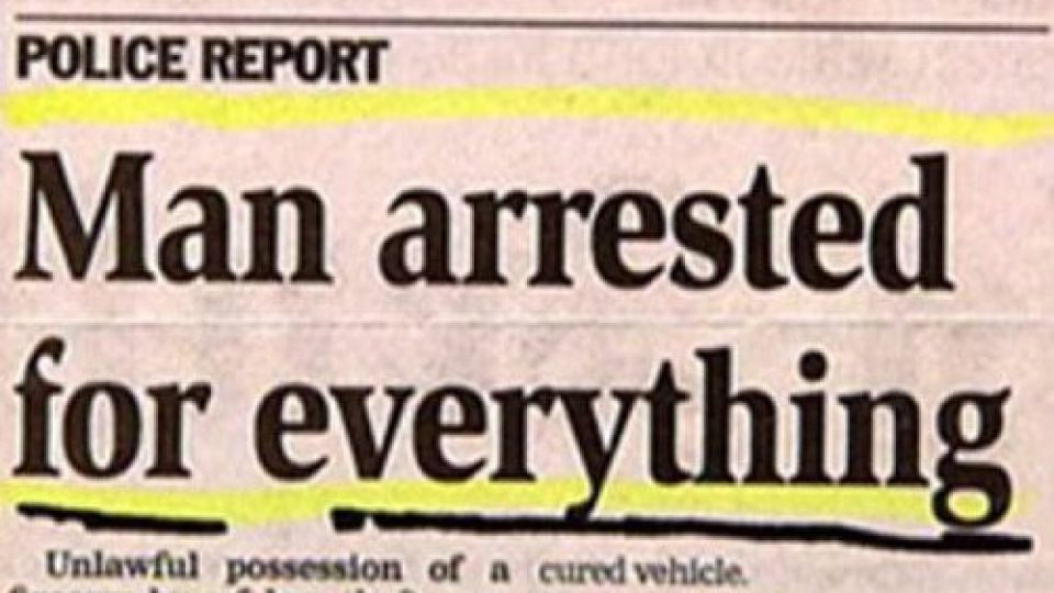 man-arrested-for-everything
