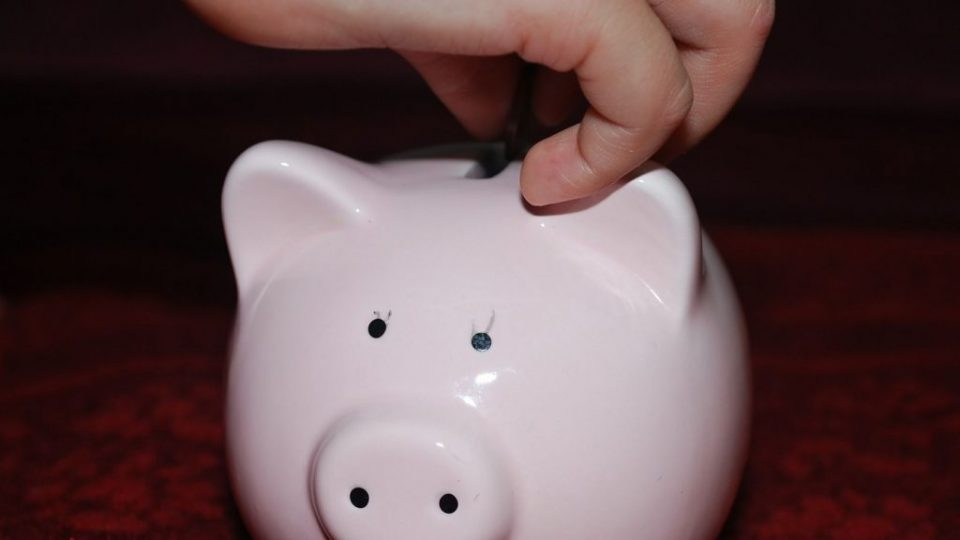 piggy-bank-477979_1920