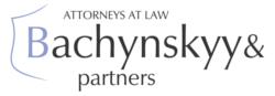 Адвокати Бачинський та партнери