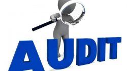 audit_des_diplomes6357_4496